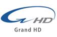 企業と人が共に活きる 「社会」に貢献する【グランホールディングス株式会社】 Logo